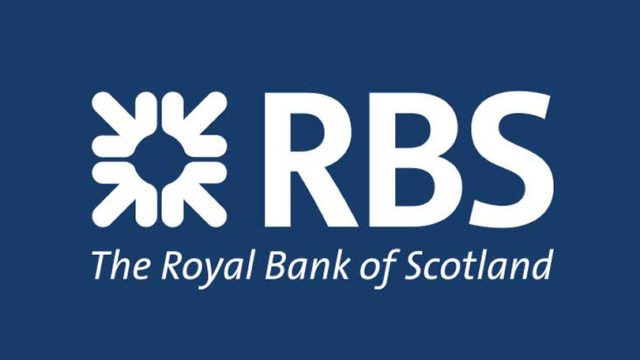 RBS Branches & Offices