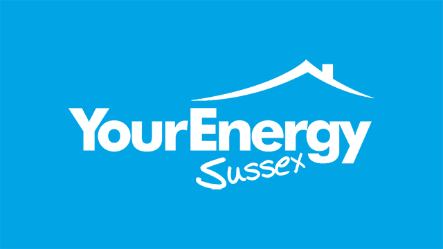 Your Energy Sussex – Corporate Estate